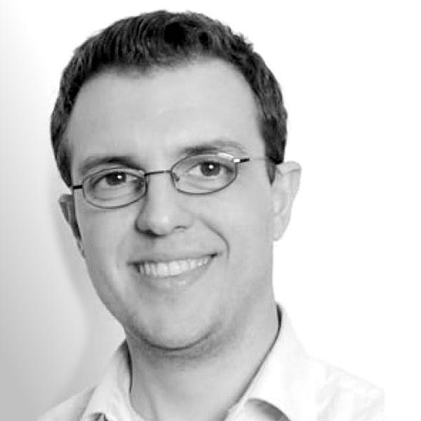 http://edizione2017.inboundstrategies.it/wp-content/uploads/2015/12/daniele-rutigliano.jpg