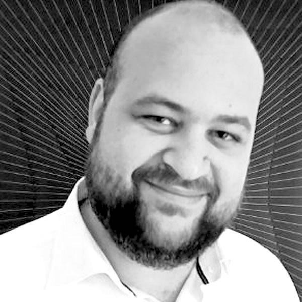 http://edizione2017.inboundstrategies.it/wp-content/uploads/2015/12/fabrizio-leo.jpg