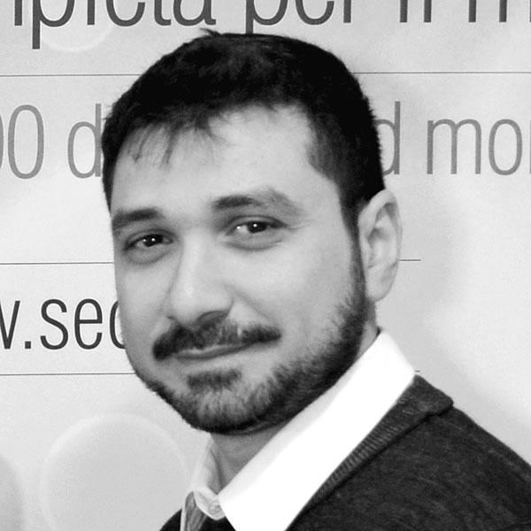 http://edizione2017.inboundstrategies.it/wp-content/uploads/2015/12/giuseppe-liguori.jpg