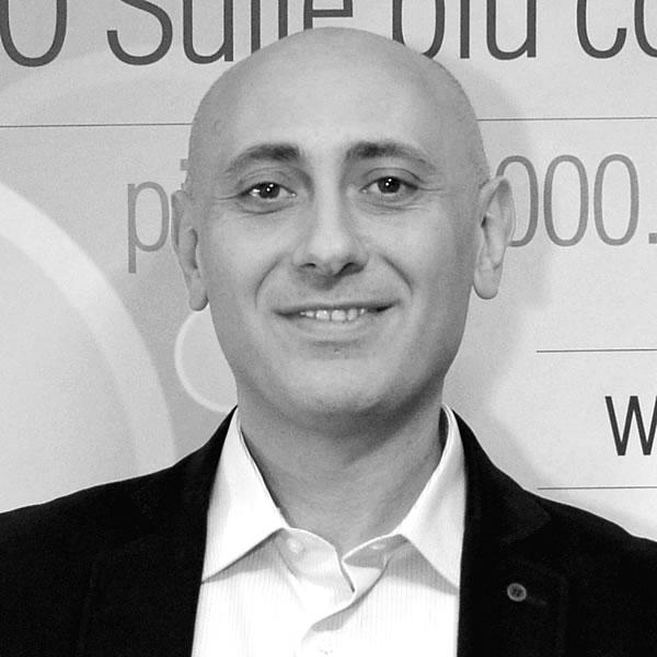 http://edizione2017.inboundstrategies.it/wp-content/uploads/2015/12/ivano-di-biasi.jpg