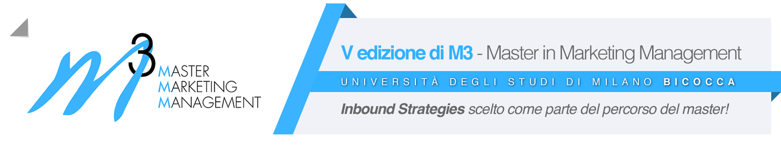 http://edizione2017.inboundstrategies.it/wp-content/uploads/2015/12/m3.png