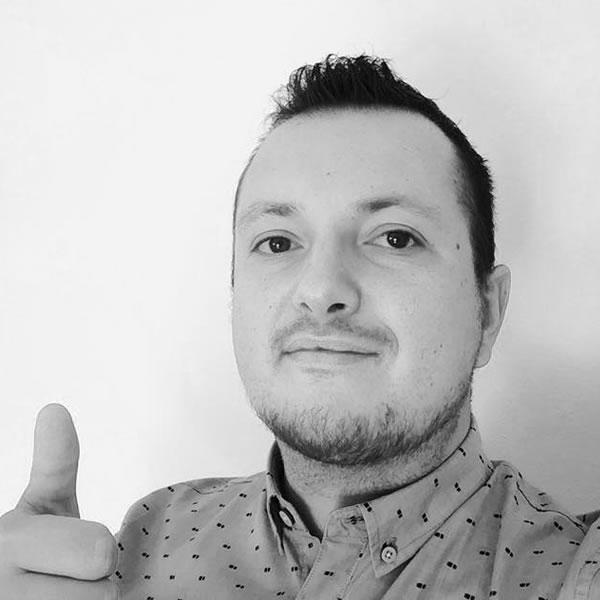 http://edizione2017.inboundstrategies.it/wp-content/uploads/2015/12/massimo-fattoretto.jpg
