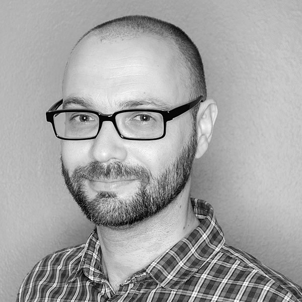 http://edizione2017.inboundstrategies.it/wp-content/uploads/2015/12/matteo-bergamo.jpg