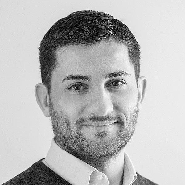 http://edizione2017.inboundstrategies.it/wp-content/uploads/2015/12/riccardo-rodella.jpg