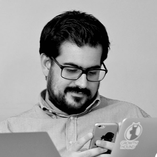 http://edizione2017.inboundstrategies.it/wp-content/uploads/2017/01/francesco-ambrosino.jpg